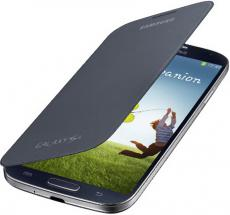Samsung_Flip_Cover_for_Galaxy_S4