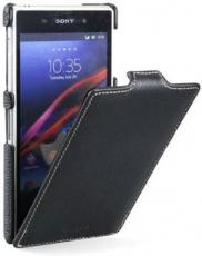 Aksberry_case_for_Sony_Xperia_Z1_Compact