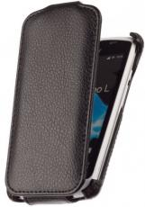 Armor_Case_for_Sony_Xperia_L