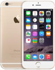 apple/iphone_6_128gb