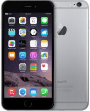 apple/iphone_6_plus_128gb
