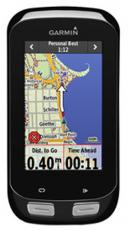 Garmin_Edge_1000_Bundle