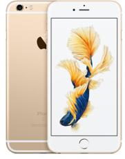 Apple_iPhone_6S_128Gb_gold