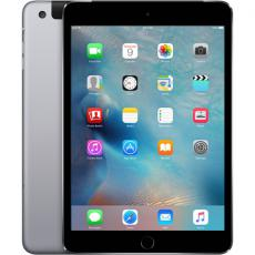Apple_iPad_mini_4_128Gb_Wi-Fi_+_Cellular_space_gray-1-1