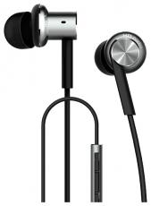 Xiaomi_Hybrid_Dual_Drivers_Earphones_(Piston_4)_black