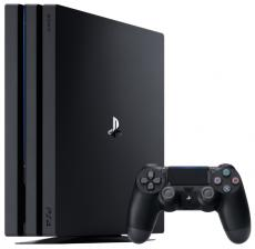 Sony_PlayStation_4_Pro_1Tb_black
