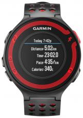 Garmin_Forerunner_220_HRM_black_red