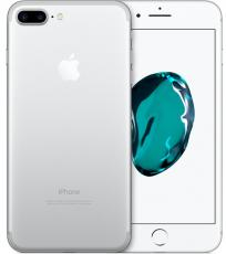 Apple_iPhone_7_Plus_32Gb_silver-1