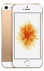 Apple_iPhone_SE_32Gb_gold