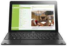 Lenovo_Miix_300_10_64Gb_black