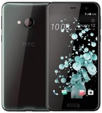 HTC_U_play_64Gb_black
