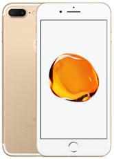 Apple_iPhone_7_Plus_32Gb_gold-2