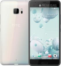 HTC_U_Ultra_64Gb_white