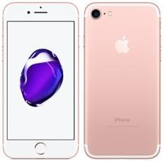 apple/iphone_7_32gb-2