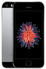 apple/iphone_se_32gb-3