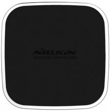 Nillkin_Car_Magnetic_Wireless_Charger_black