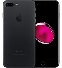 apple/iphone_7_plus_32gb