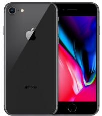 Apple_iPhone_8_64gb_space_gray-2