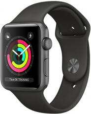 apple/watch_series_3_42mm_with_sport_band