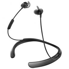 Bose_QuietControl_30_black