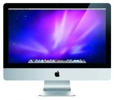 apple/imac_27_late_2009