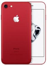 apple/iphone_7_128gb-4
