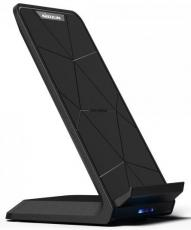 Nillkin_Fast_Wireless_Charging_Stand_black