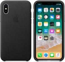 Apple_чехол_для_Apple_iPhone_X_MQTD2ZM/A_black