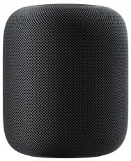 Apple_HomePod_space_gray