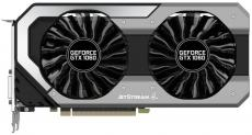 Palit_GeForce_GTX_1060_1506Mhz_PCI-E_3.0_6144Mb_8008Mhz_192_bit_DVI_HDMI_HDCP_JetStream