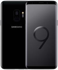 Samsung_Galaxy_S9_64GB_midnight_black