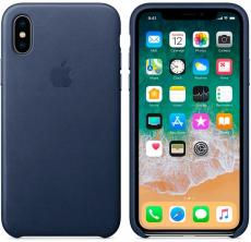 Apple_iPhone_X_Leather_Case_(MQTC2ZM/A)_midnight_blue