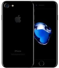 apple/iphone_7_256gb