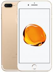 apple/iphone_7_plus_128gb-4