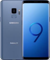 Samsung_Galaxy_S9_64GB_coral_blue