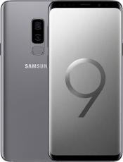 Samsung_Galaxy_S9+_64GB_titanium_gray