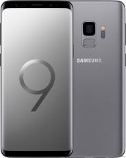 Samsung_Galaxy_S9_64GB_titanium_gray