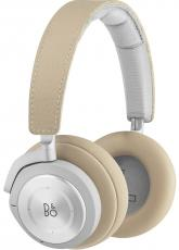 Bang_&_Olufsen_Beoplay_H9i_natural