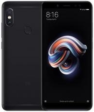 Xiaomi_Redmi_Note_5_4/64GB_black