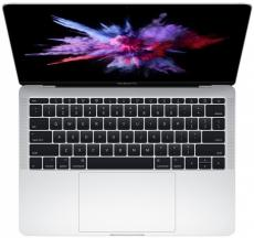 Apple_MacBook_Pro_13_with_Retina_display_Mid_2017_MPXR2KS/A_silver