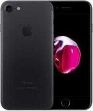apple/iphone_7_128gb-10