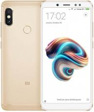 Xiaomi_Redmi_Note_5_3/32GB_gold