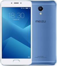 meizu/m5_note_32gb