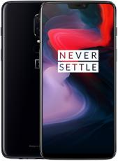 OnePlus_6_6/64GB_mirror_black-3