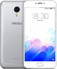 meizu/m3_note_32gb
