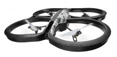 parrot/ar.drone_2.0_elite_edition