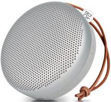 Bang_&_Olufsen_Beoplay_A1_natural