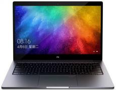 Xiaomi_Mi_Notebook_Air_13.3_2018_(i5/256gb/8gb)_grey