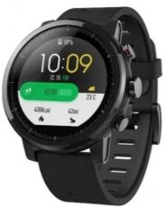 Xiaomi_Amazfit_Stratos_(Smart_Sports_Watch_2)_black
