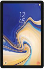 Samsung_Galaxy_Tab_S4_10.5_SM-T835_64Gb_black